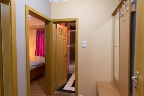 apartman-1-andric-smestaj-tara-6