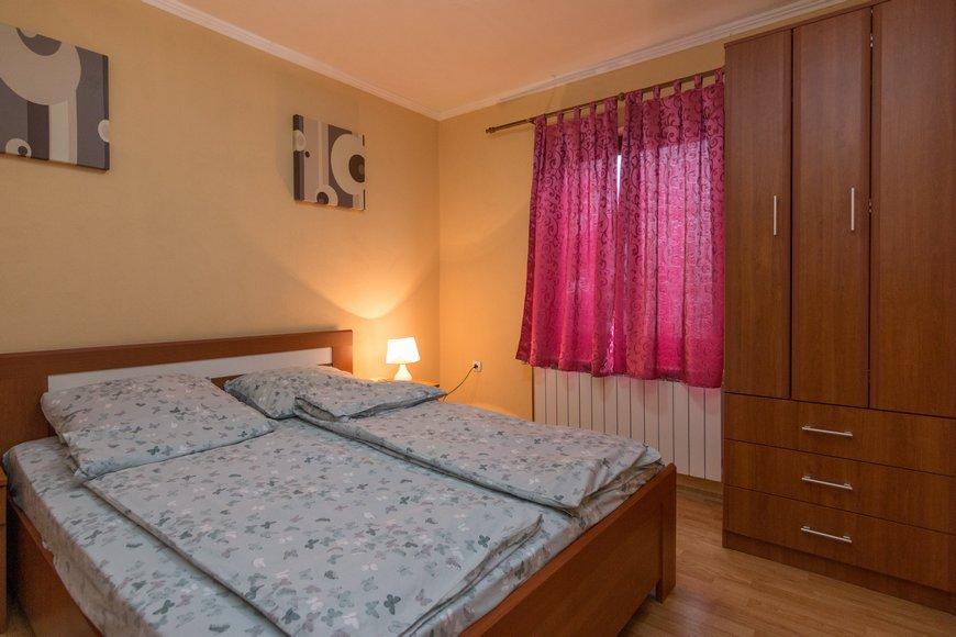 apartman-1-andric-smestaj-tara-7