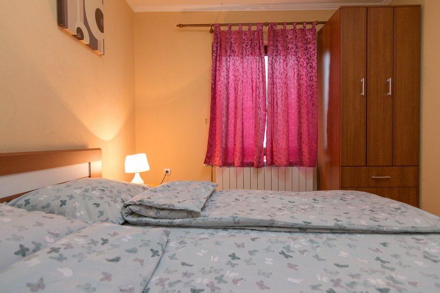 apartman-1-andric-smestaj-tara-8