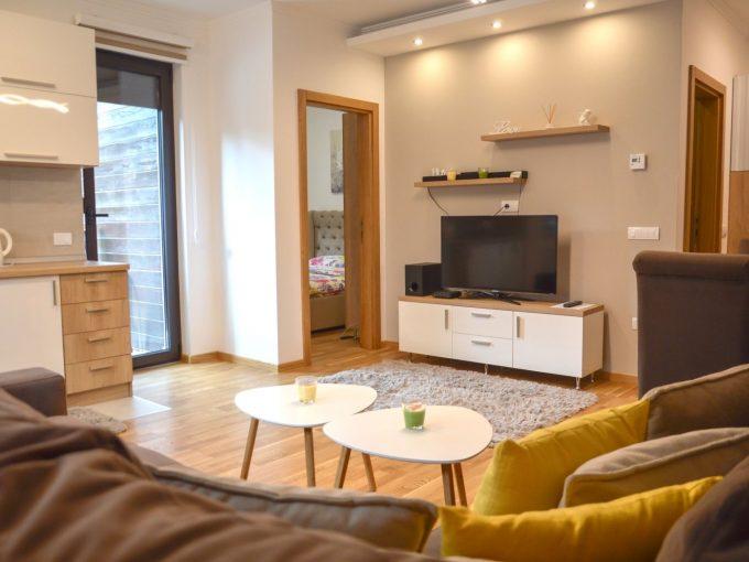 Apartman br 10 Zlatibor
