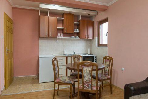 apartman-2-andric-smestaj-tara-5