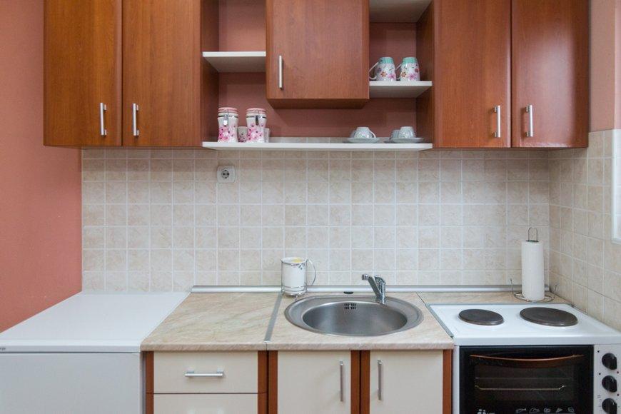 apartman-2-andric-smestaj-tara-6