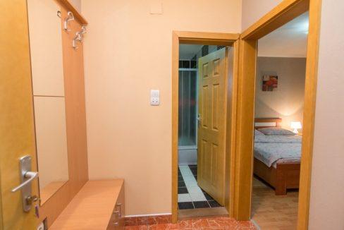 apartman-2-andric-smestaj-tara-7