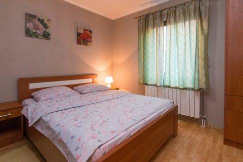 apartman-2-andric-smestaj-tara-8