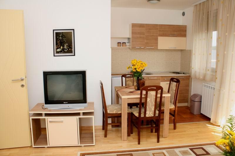 apartman 3.4(1)
