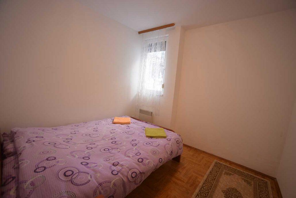 apartman-frenki-zlatibor (1)