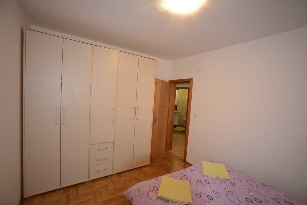 apartman-frenki-zlatibor (3)