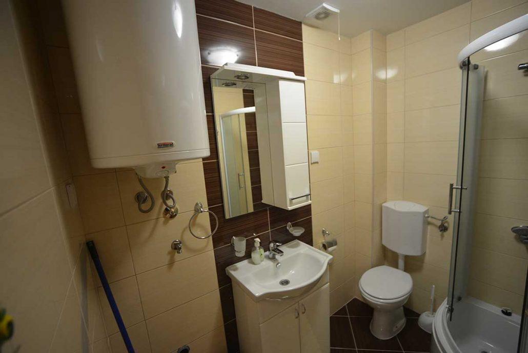 apartman-frenki-zlatibor (4)