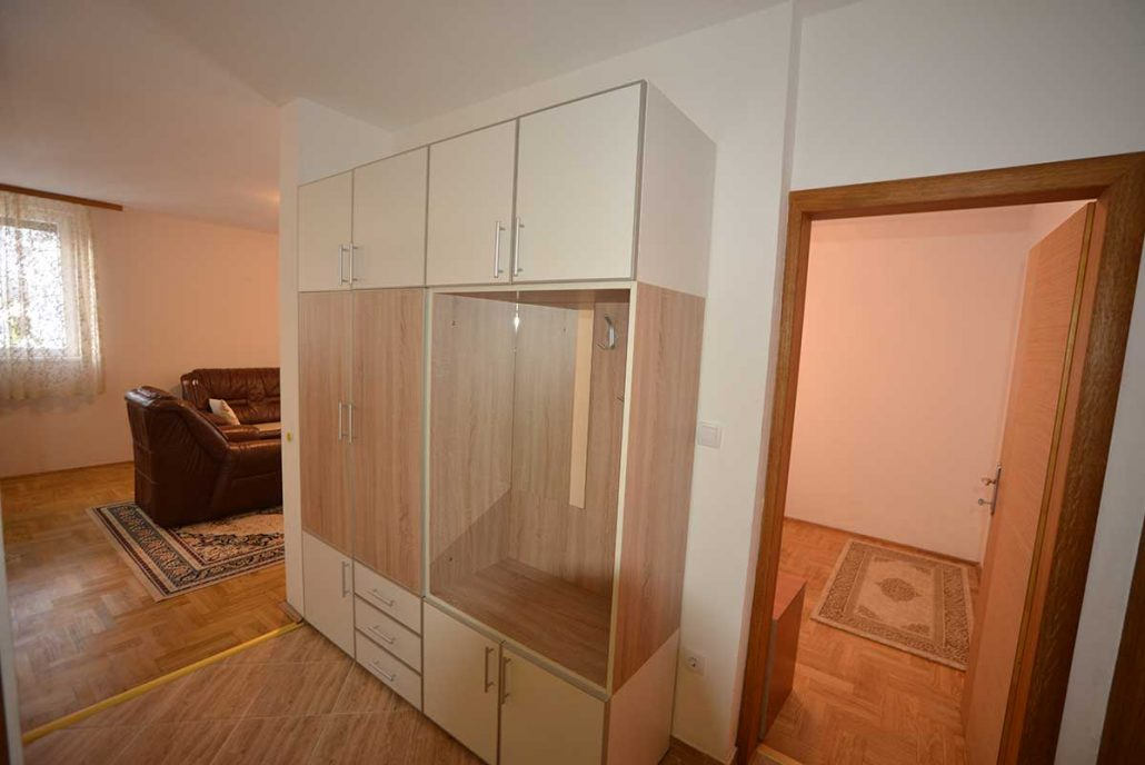 apartman-frenki-zlatibor (5)