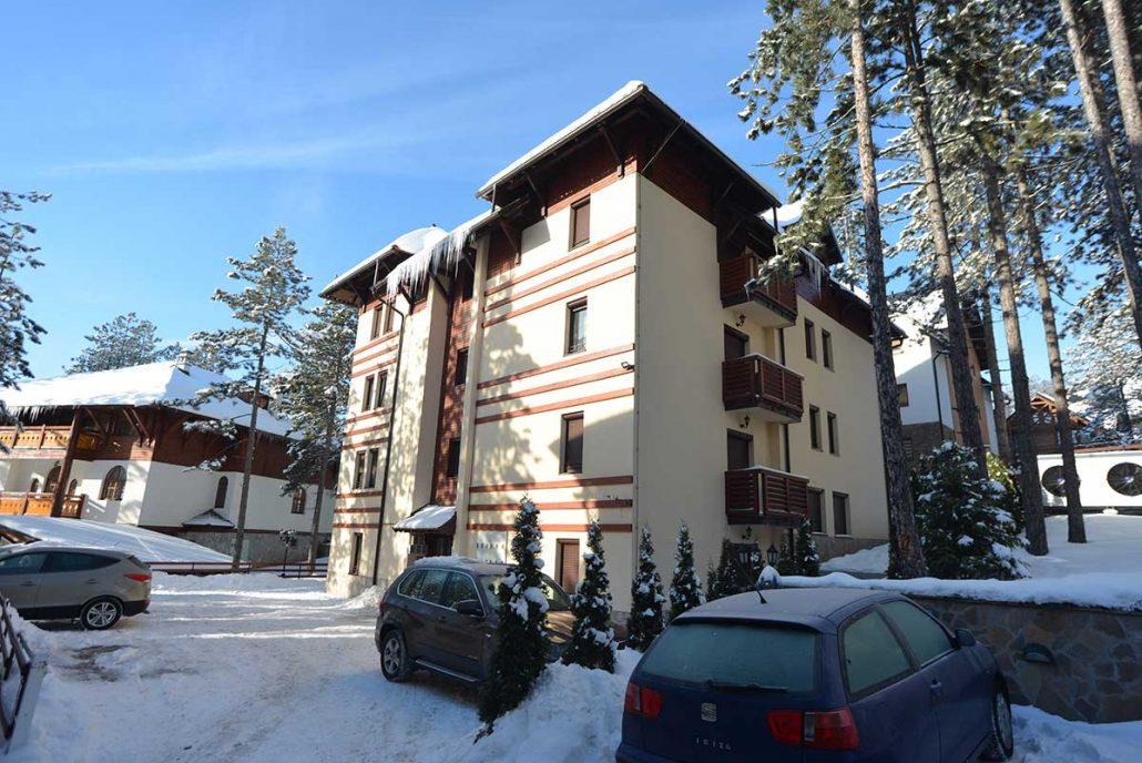 apartman-frenki-zlatibor (6)