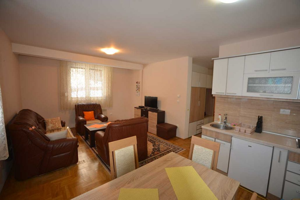 apartman-frenki-zlatibor (7)