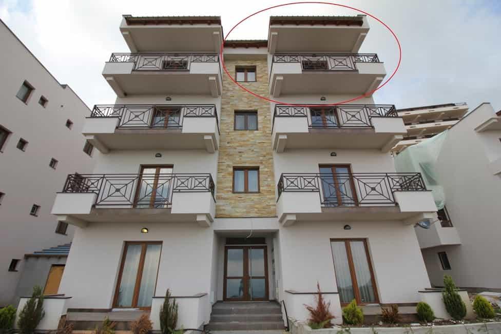 Apartman G10 Milmari kompleks Kopaonik