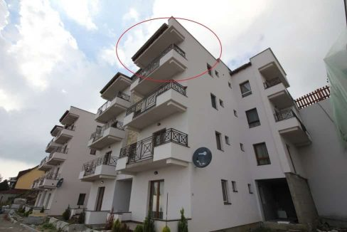 apartman-g10-milmari-kompleks-kopaonik (32)