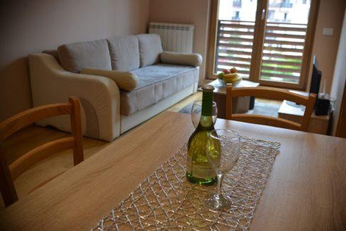apartman-goca-kalman-zlatibor-smestaj (3)