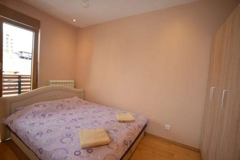 apartman-goca-kalman-zlatibor-smestaj (4)