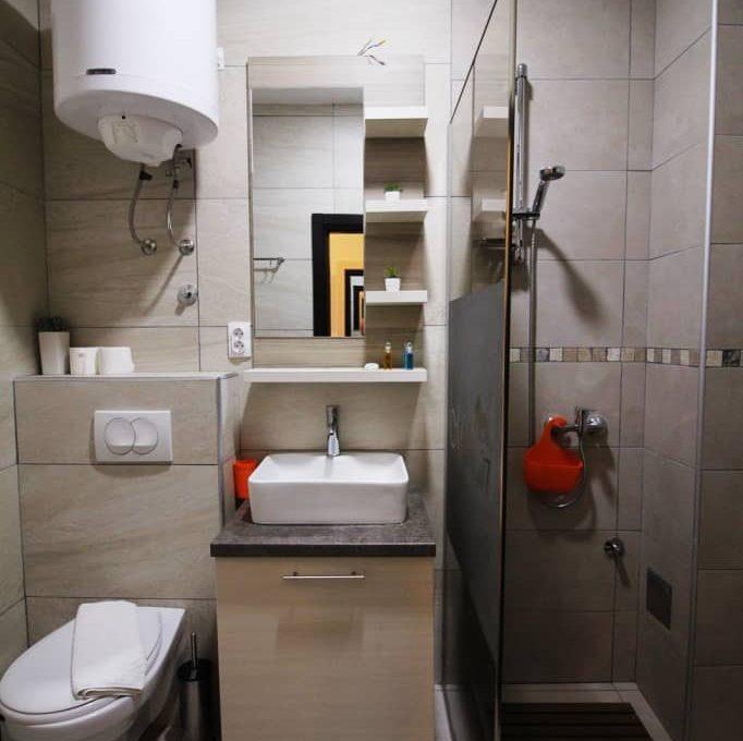apartman-k2-milmari-kompleks-kopaonik (12)