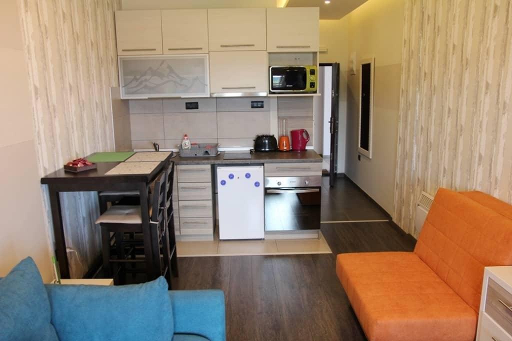 apartman-k2-milmari-kompleks-kopaonik (16)