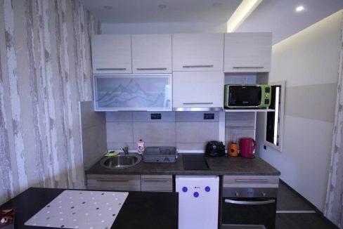 apartman-k2-milmari-kompleks-kopaonik (7)