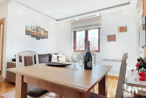 apartman-kasija-zlatibor (4)