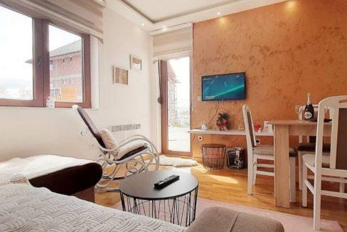 apartman-kasija-zlatibor (6)