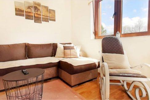 apartman-kasija-zlatibor (7)