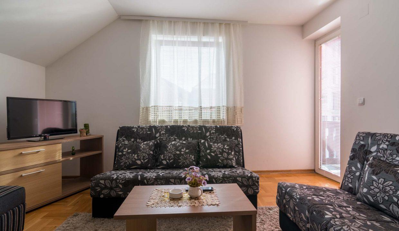 apartman-kikamona-smestaj-zlatibor (1)