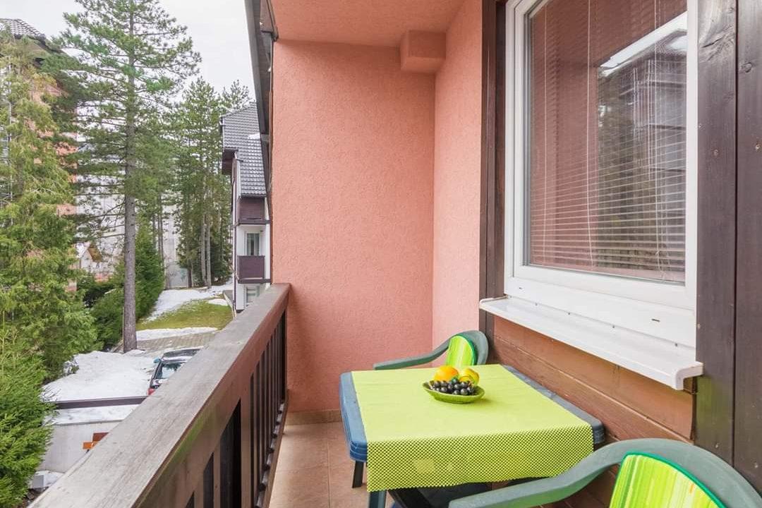 apartman-kikamona-smestaj-zlatibor (10)