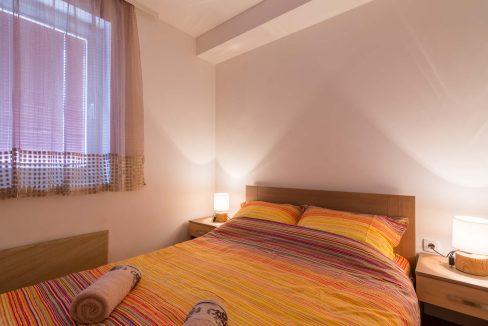 apartman-kikamona-smestaj-zlatibor (2)