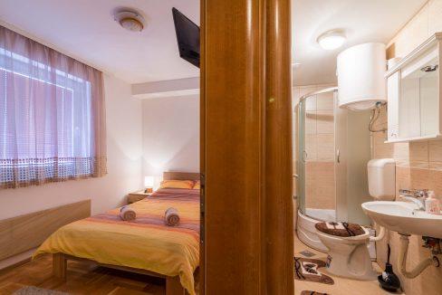 apartman-kikamona-smestaj-zlatibor (4)