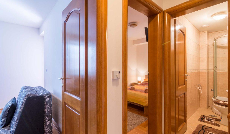 apartman-kikamona-smestaj-zlatibor (6)