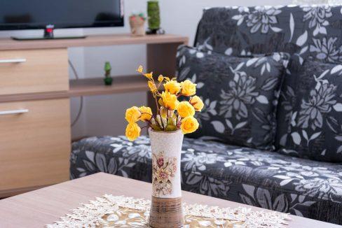 apartman-kikamona-smestaj-zlatibor (8)