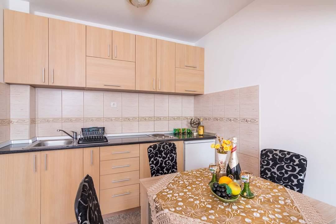 apartman-kikamona-smestaj-zlatibor (9)