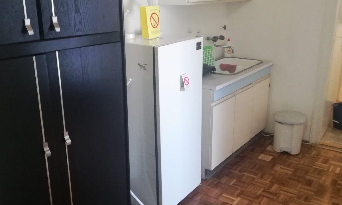 apartman-tesla-pancevo (1)