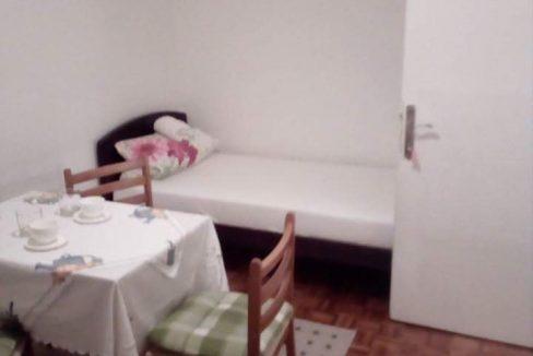 apartman-tesla-pancevo (2)