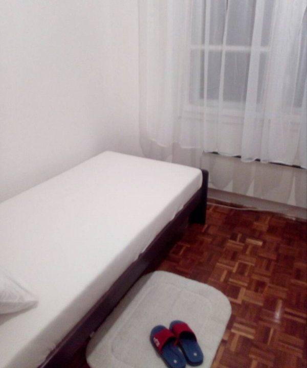 apartman-tesla-pancevo (4)
