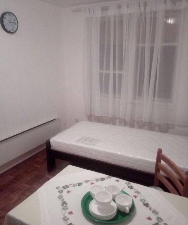 apartman-tesla-pancevo (5)