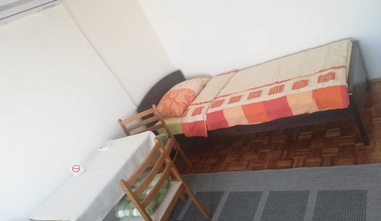 apartman-tesla-pancevo (9)