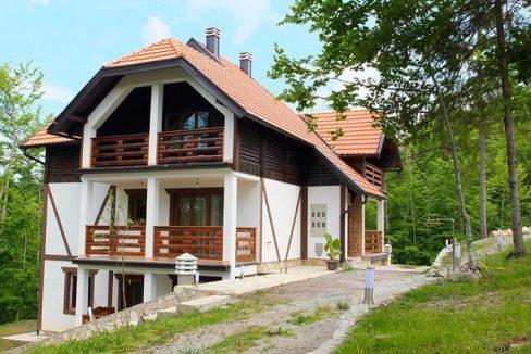 apartmani-andric-racanska-sljivovica-tara-sl-1