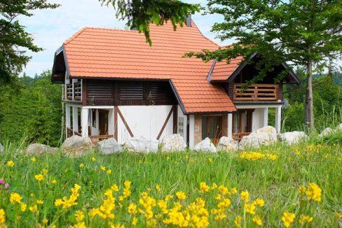 apartmani-andric-racanska-sljivovica-tara-sl-6