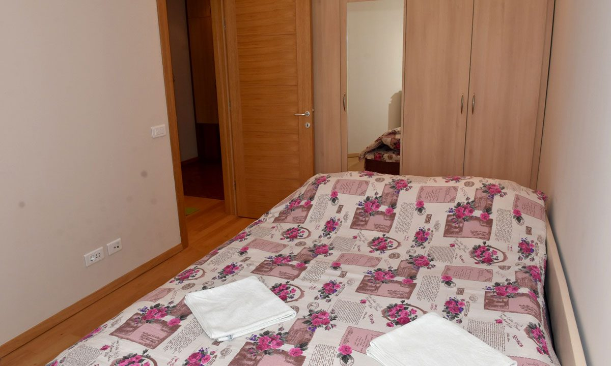 apartmani-goca-kalman-zlatibor (7)