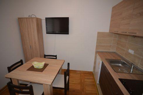 apartmani-miki-zlatibor (2)