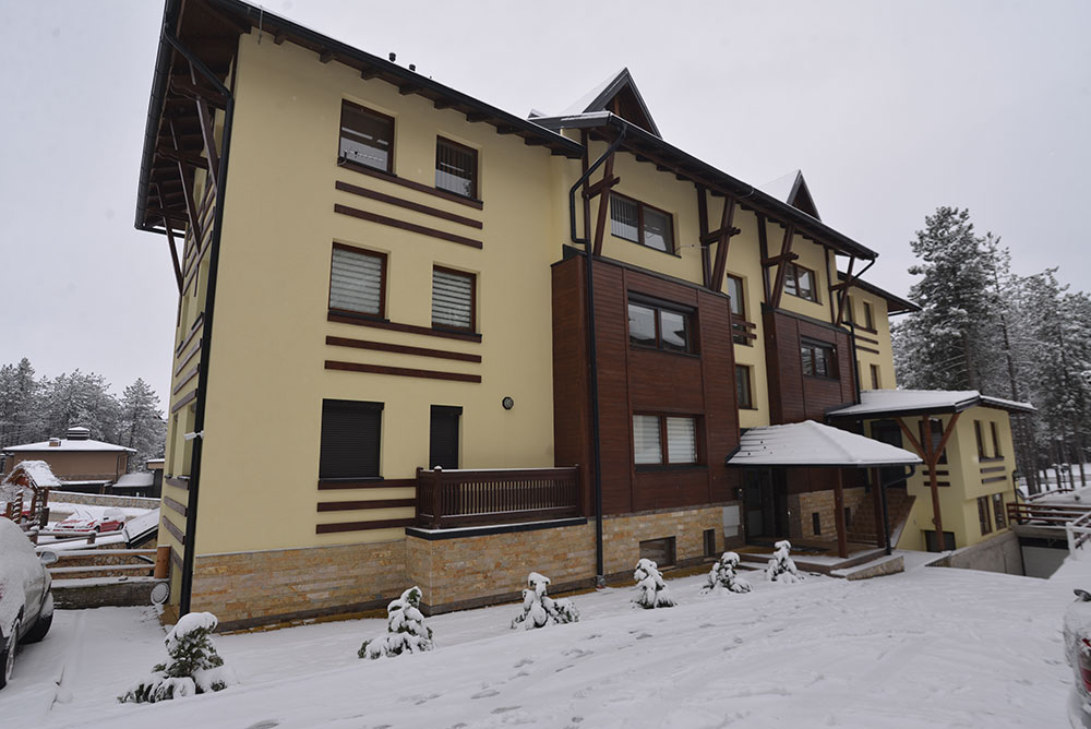 apartmani-miki-zlatibor (5)