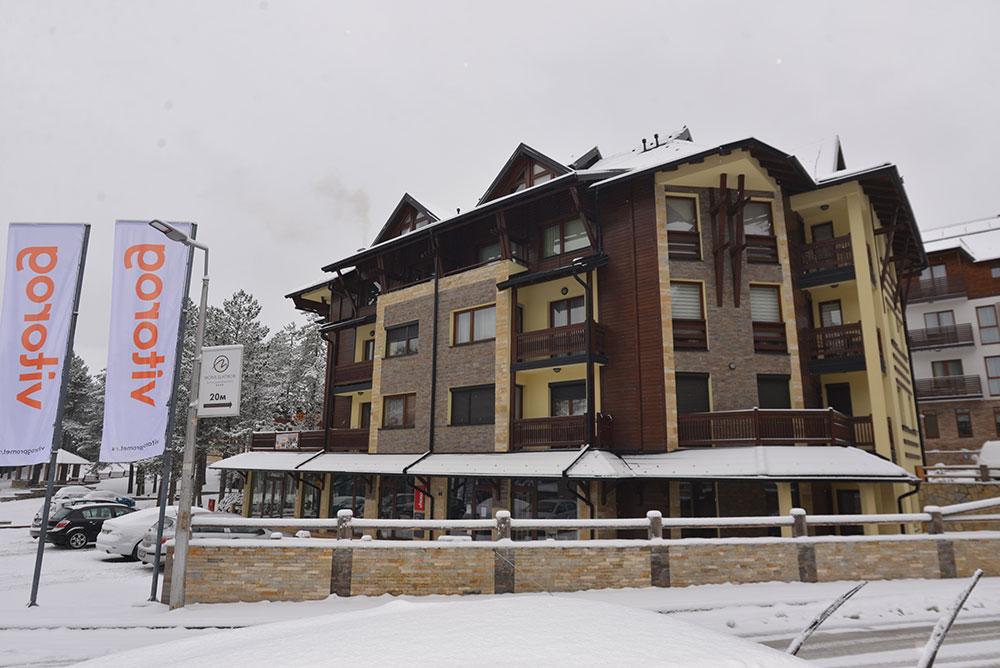 apartmani-miki-zlatibor (6)