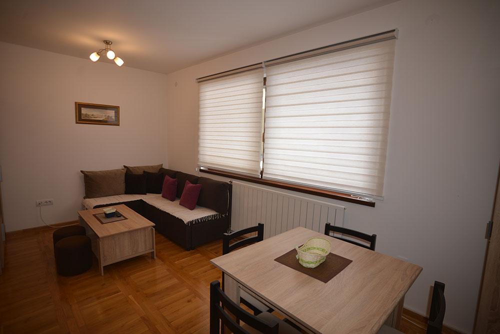 apartmani-miki-zlatibor (8)