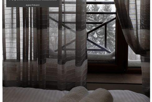 apartmani-vj-lux-milmari-kopaonik (10)