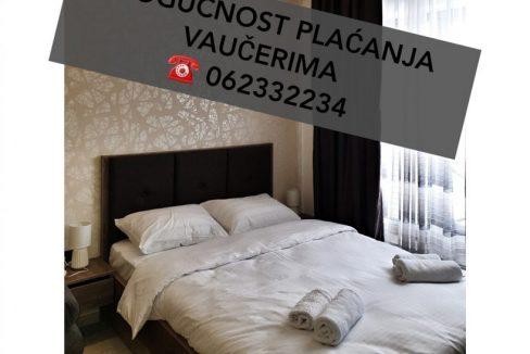 apartmani-vj-lux-milmari-kopaonik (14)