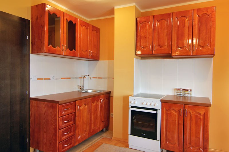 apartmani-zaric-tara (10)