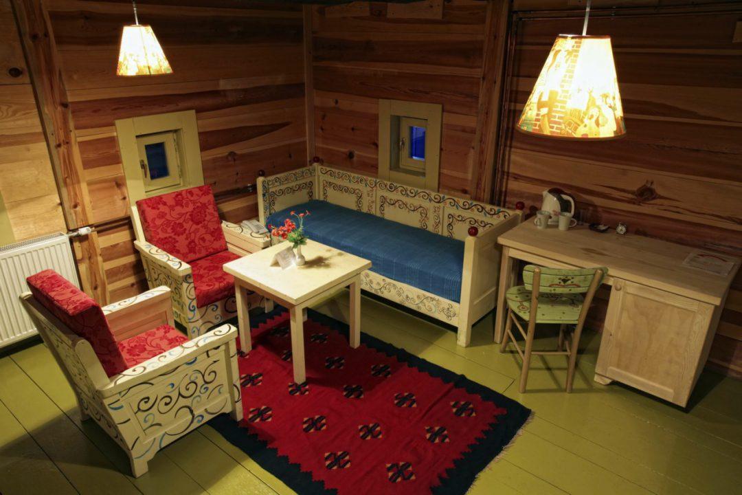 drvengrad-mecavnik-apartman (1)