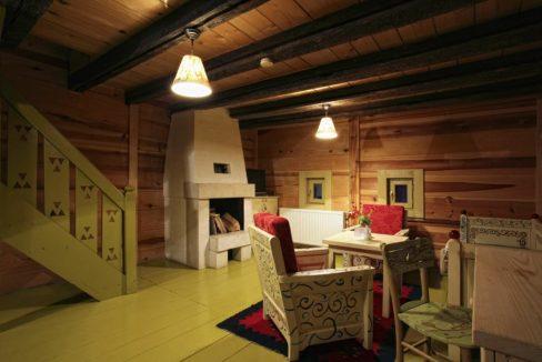 drvengrad-mecavnik-apartman (2)
