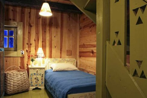 drvengrad-mecavnik-apartman (3)